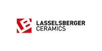 lasselberger
