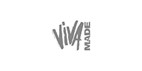 viva-made