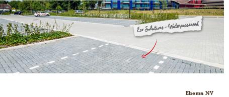 waterdoorlatende-bestrating-foto2