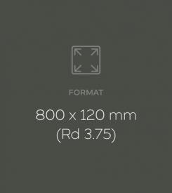 Schermafbeelding 2017-01-25 om 07.30.23