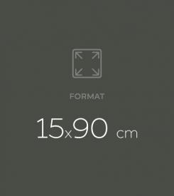 Schermafbeelding 2017-01-25 om 08.15.09