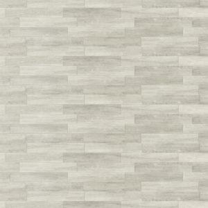 332601 Ermes Ceramiche Teak Grigio 15x90